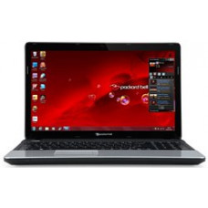 Ноутбук Packard Bell TE11HC(2*1,8/4+500/WiFi/IntelHD)