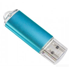 4Gb Perfeo(USB 2.0/PF-ES)blue