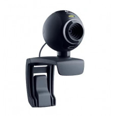 Веб-камера Logitech 1.3 MP Webcam C300