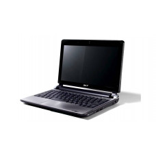 Нетбук ACER Aspire One AOD 250(Atom 1.6/2GB/160GB/СЗУ/Сумка)