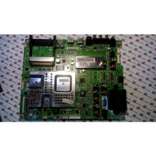 CD TV MAIN BOARD BN4100974B FOR SAMSUNG