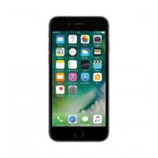 iPhone 6S Refurbished/16GB/Space Gray(35263077942198)