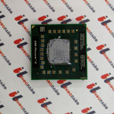 AMD Phenom II Triple-Core Mobile P820 - HMP820SGR32GM