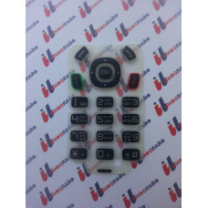 Alcatel One Touch 223 клавиатура