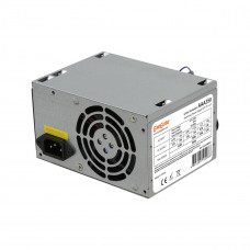 БЛОК ПИТАНИЯ EXEGATE AAA350, 350W, ATX, 80MM FAN/150X86X110