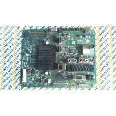 Плата PE1070 V28A00140701 1.0.0 TV Toshiba 40RL953RB