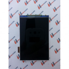 SONY XPERIA PM-0180-BV дисплей