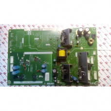 Audio Standby Board Philips - 310431360935 ,для Philips32 PFL7572D/10