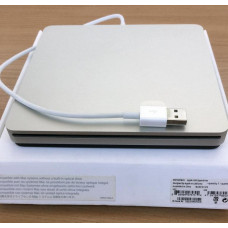 Привод DVD Apple USB Super Drive(Ориг/Внешний)