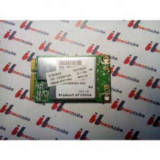 Broadcom bcm94322mc Mini PCI Express pci-e карты WLAN 395514-002 487330-002 для ноутбука HP Compaq 6