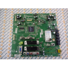 715G3380-3 (WK.916) Z-SIDE MODEL PHILIPS 42PFL5614/60