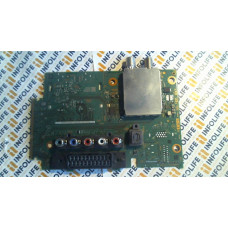 Tuner Board 1-889-203-22 (173457522) TV Sony KDL-50W817B