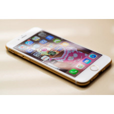 Смартфон Apple iPhone 6(16/Gold/Коробка/Ремонт USA/354403060460860)
